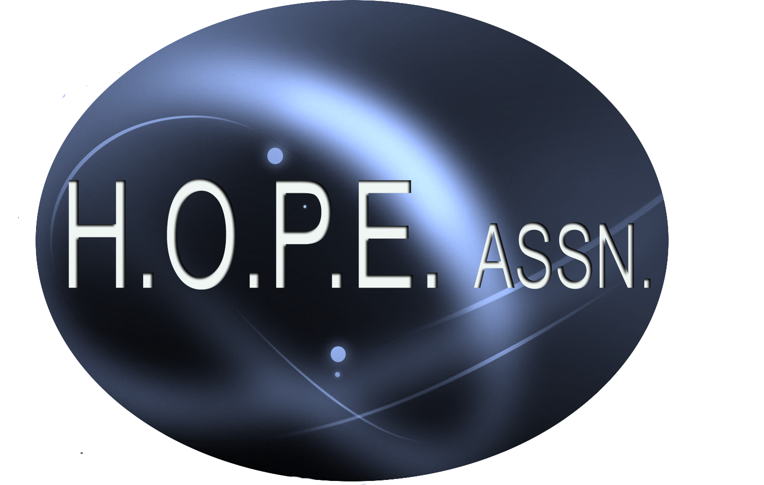 hope-_blue-steel-logo-oval-larger