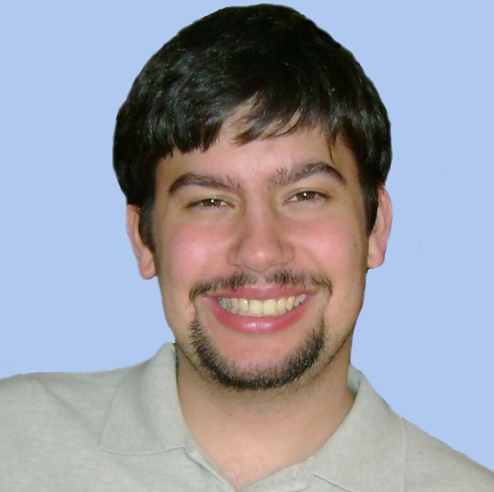 Patrick Kern, konsultant i doradca, współzałożyciel organizacji H.O.P.E. assn.
