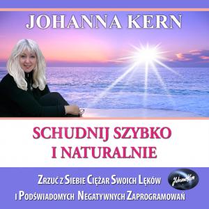 SSN_PRZOD