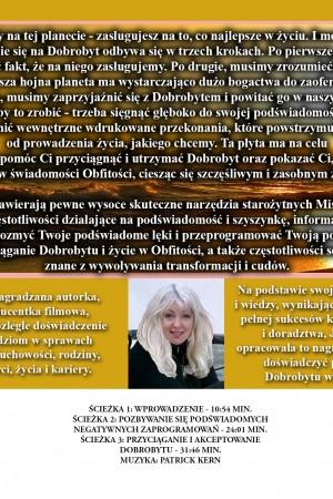 CDTrayOutsideTemplate