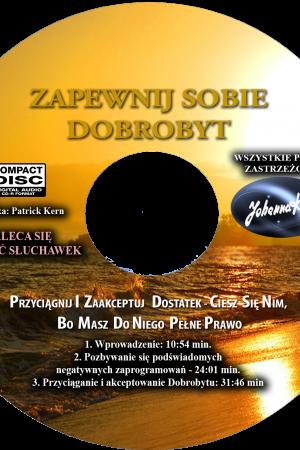 ZSD_CDDiscFace