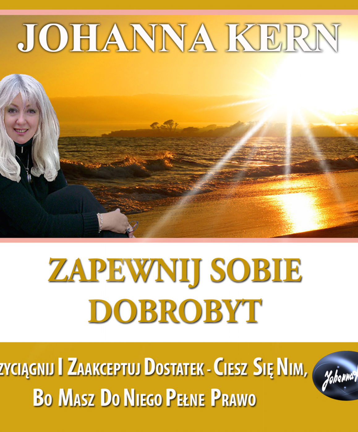 ZSD_Okladka-Front_1200_new