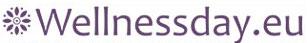 wellnessday-logo2016-320