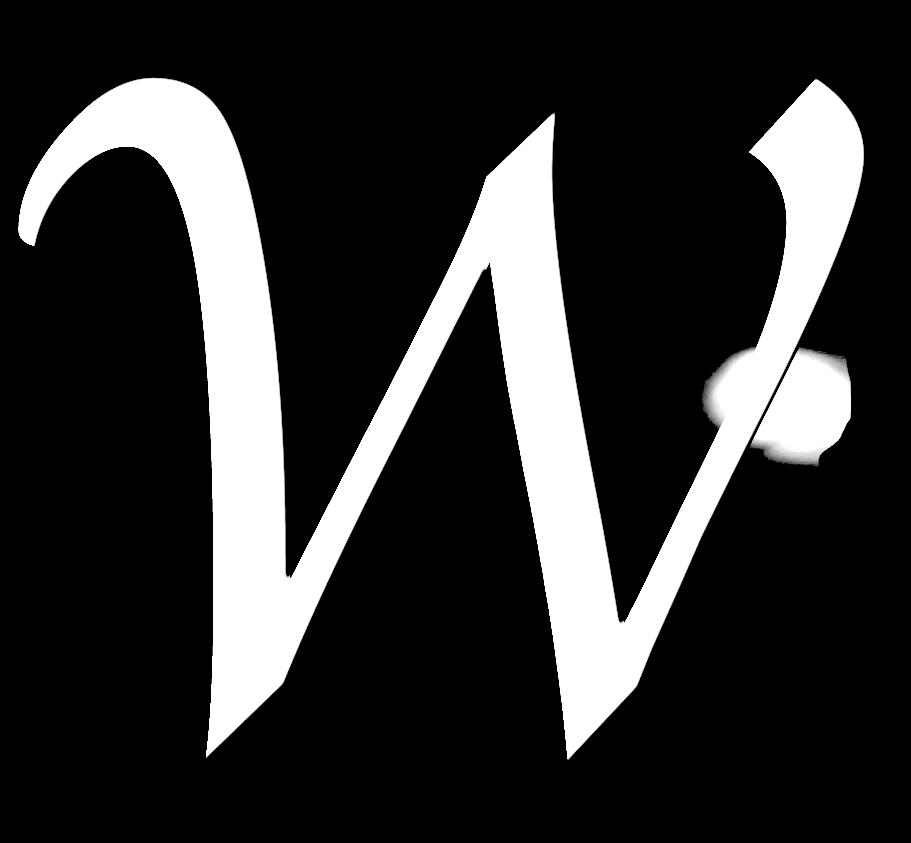 cien_alphabet-w-b%c2%b6w-b
