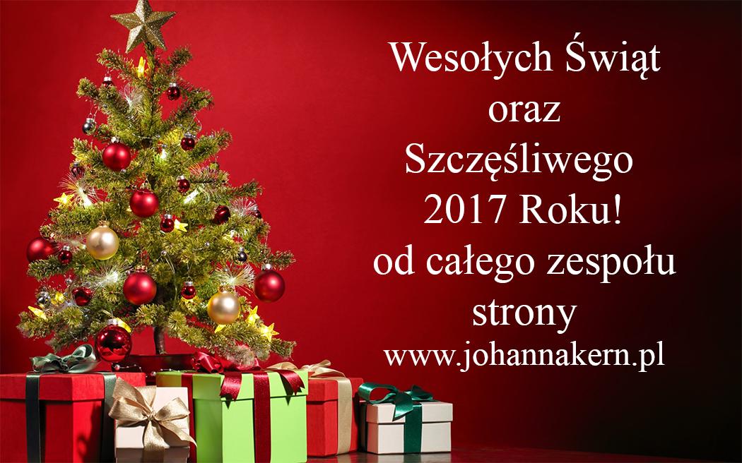 christmas-2016-pl