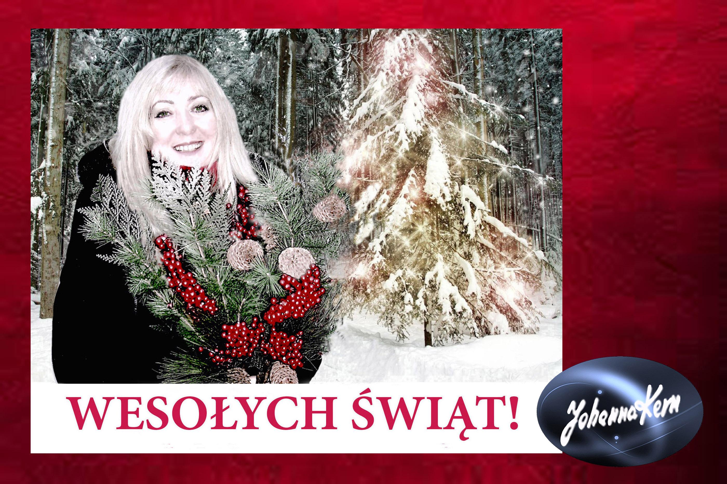 wesolych-swiat-with-red-trim