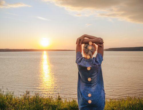 Higiena podświadomych Cieni – a zdrowie fizyczne, emocjonalne, mentalne oraz duchowe